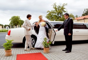 Wedding in Czech Republic - PAVEL-PHOTO.RU