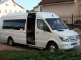 Mercedes Sprinter  20 new 01