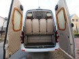 Mercedes Sprinter  20 new 06